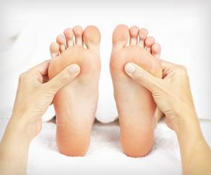 Reflexology-Massage1